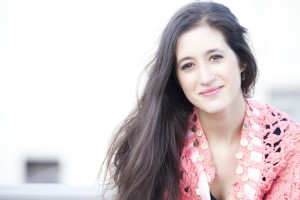 Faustine-right-IMG_5486-300x200